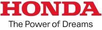 logo-Honda_logo