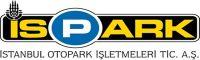 logo-ispark